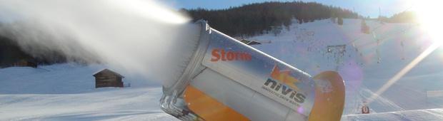 STORM nivis 12482_n_Nivis_Schneekanone_Storm-Lift