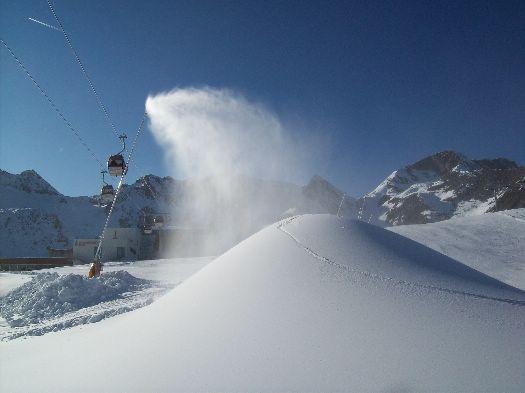 Nivis snow 4943_n_100_2386